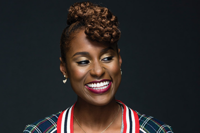 IssaRae-black-culture.png
