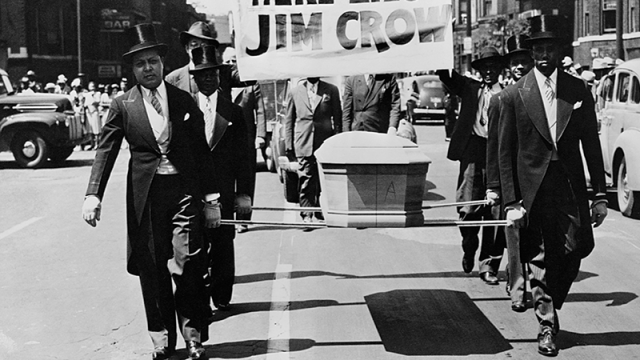 JimCrow.png