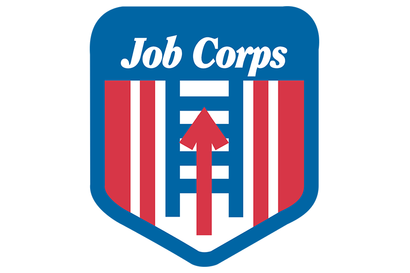 JobCorps.png