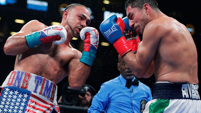 Keith-Thurman.png