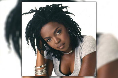 Lauryn-Noelle-Hill-Visionary-Brief.png