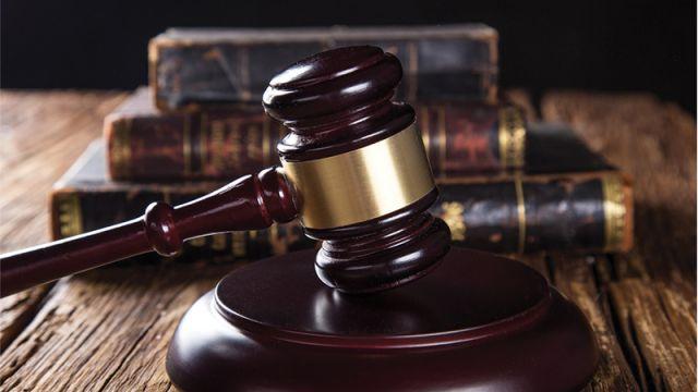 LegalWorkshops.jpg