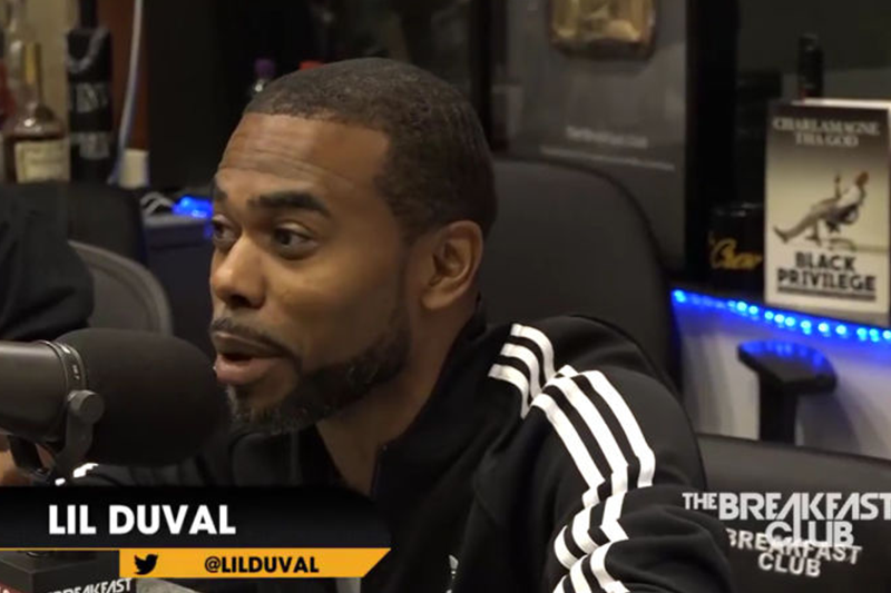 LilDuval.png