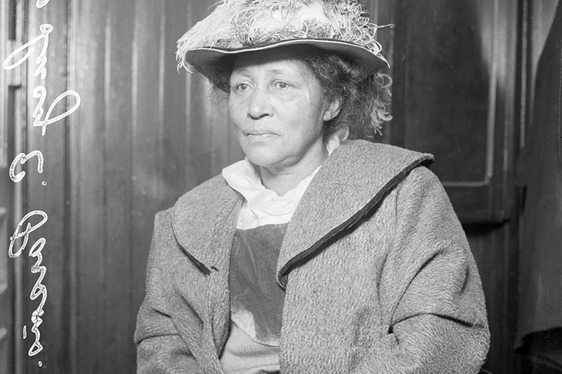 LucyParsons.png