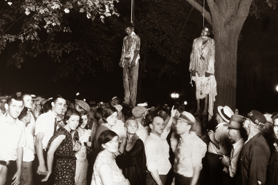 LynchinginAmerica.png