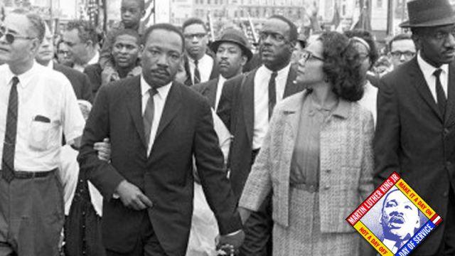 MLKDaySvc.jpg