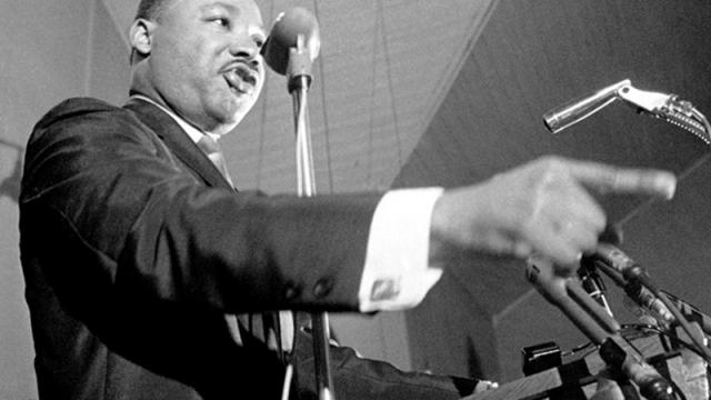 MLK_Capitalism.png