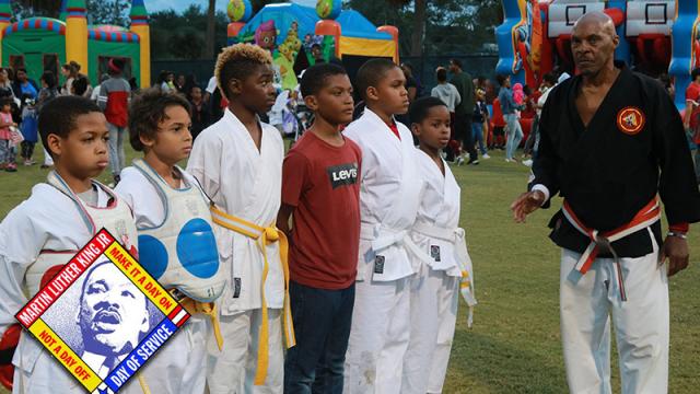 MLKdos-martial-arts.png