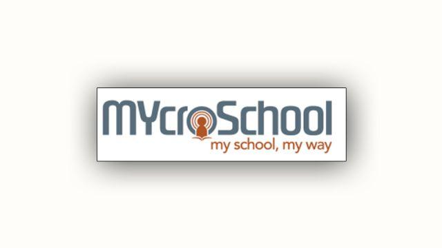 MYcroSchool.jpg