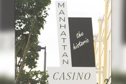 ManhattanCasino.png