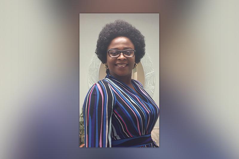 MargaretMoku-Olu.png