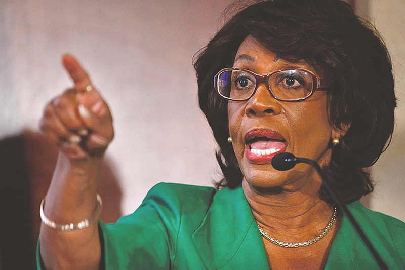 MaxineWaters.png