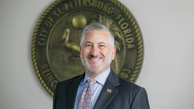 MayorKrisemanShutdown.png