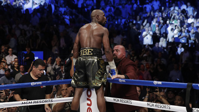 Mayweather.png