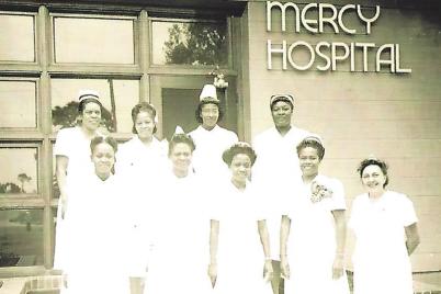 MercyHospital.png