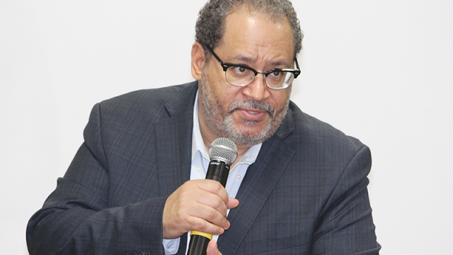 MichaelEricDyson.png