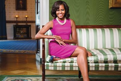 MichelleObama.png