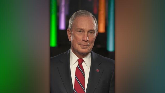 MikeBloomberg.png