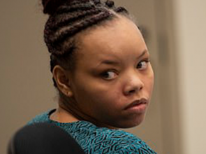pleads guilty in death of her six-month-old son left sweltering home 3 days without food