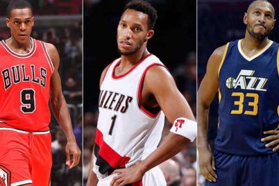 NBAStarters.png