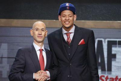 NBA_IsaiahAustin.jpg