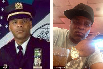 NYPDCop.png