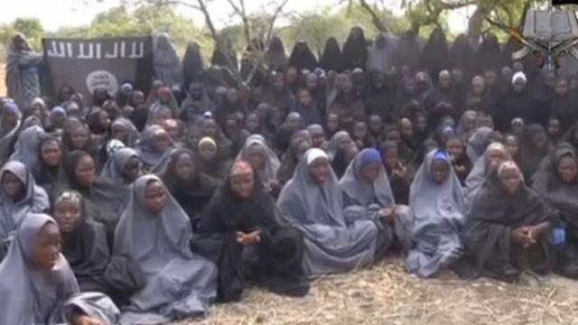 NigerianSchoolgirls.jpg