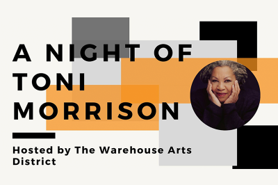NightofToniMorrison.png