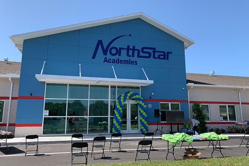 NorthStarAcademies.png