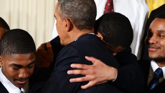 ObamaBlackImage.png