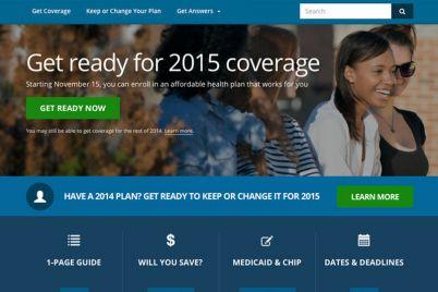 Obamacare2015.jpg