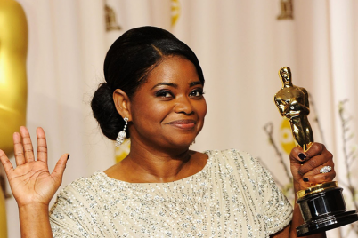 OctaviaSpencer.png