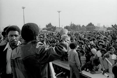 Olympics-blacks-history-black-pride.png