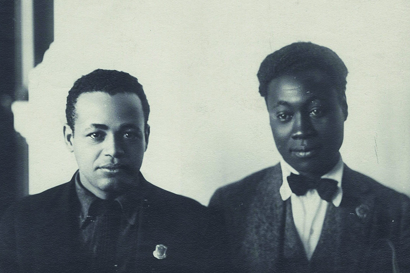 Otto-Huiswoud-and-Claude-McKay.png