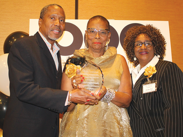 POC: 50 years and standing strong