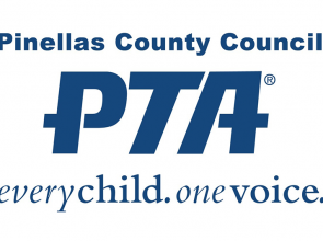 Pinellas County Council PTA transformative family engagement grant