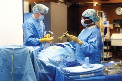 PTC_Surgical.jpg
