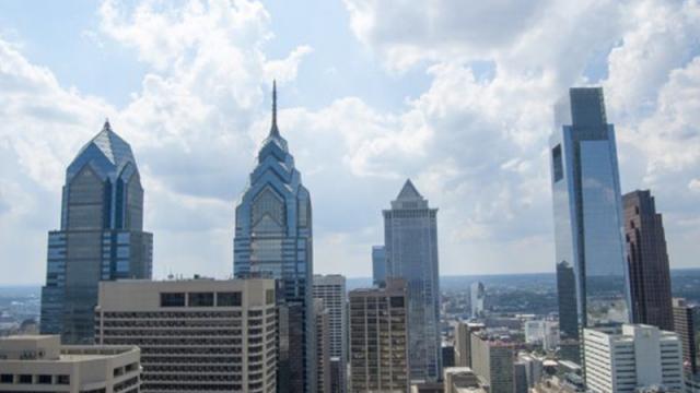 Philadelphia.png