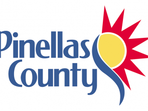 Commission approves new Pinellas CARES programs for COVID-19 relief