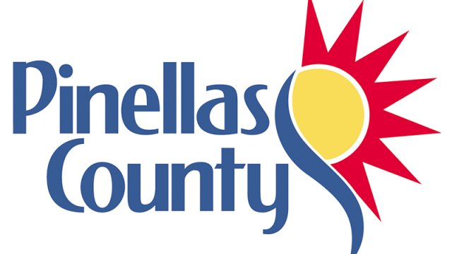 PinellasCountyLogo.png