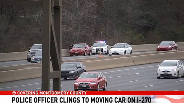 PoliceonCar.png