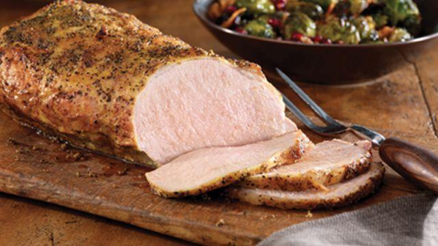 PorkRoast.jpg