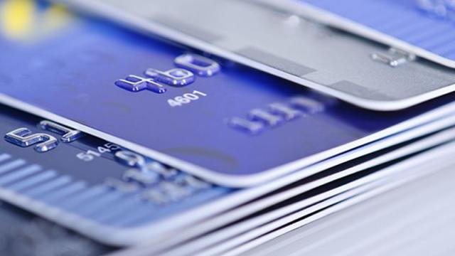 PrepaidCreditCard.png