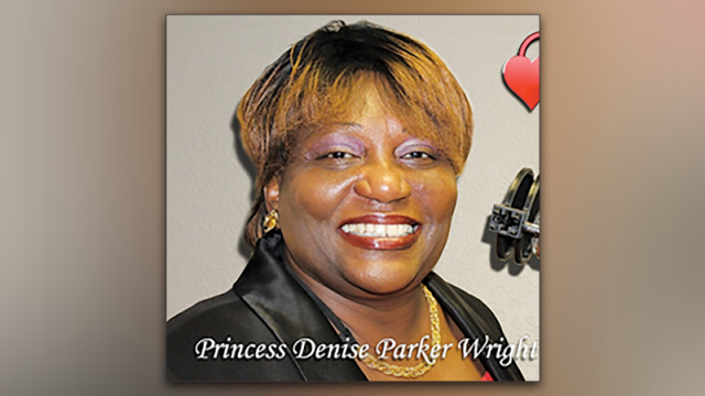 PrincessDeniseWrightRadio.png