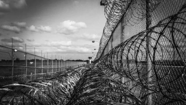 PrisonSystem.png