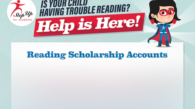 ReadingScholarships.png