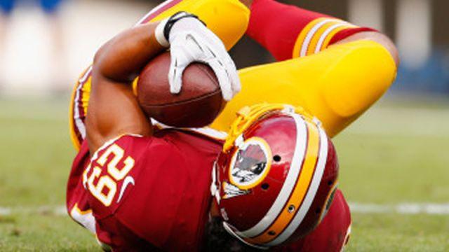 RedskinsBlackAmerica.jpg