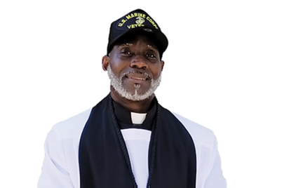 Rev.-Dr.-Robert-L.-Harrison.png