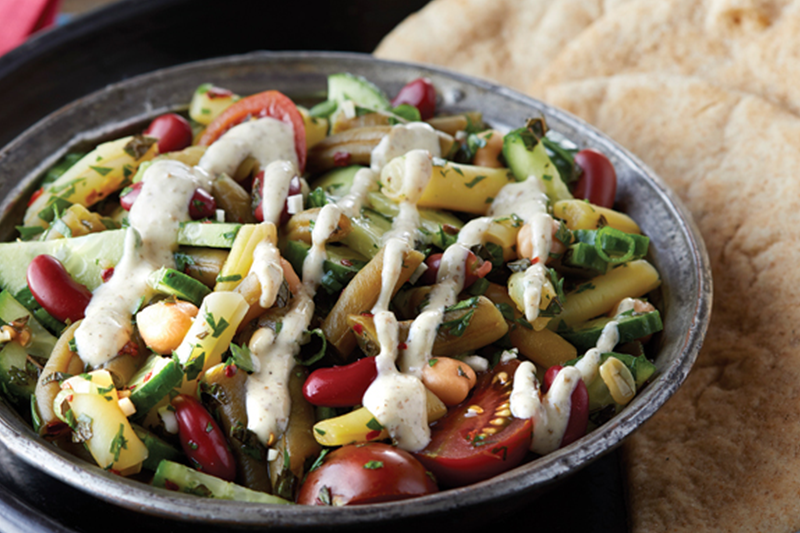 SaladLifestyle.png