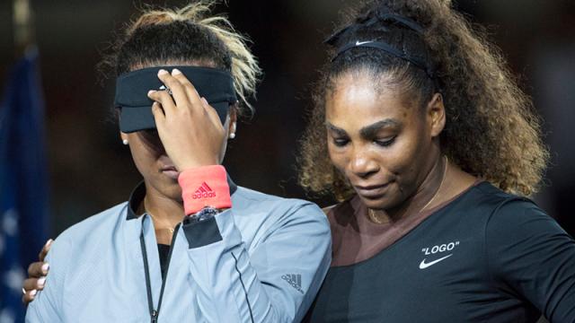 Serena-Naomi-US-Open.png
